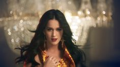 "Kindred Closets: Katy Perry's ""Unconditional""- 50 Most Breathtaking Screen Captures!"