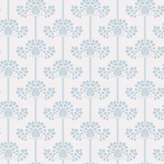 Happy Wallpaper, Curtains, Quilts, Texture, Architecture, Inspiration, Dining Room, Wallpapers, Home Decor