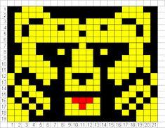 -maijun- tekeleitä: Karhusukat - vielä kerran :) Knitted Mittens Pattern, Knit Mittens, Knitted Gloves, Knitting Socks, Knitting Charts, Knitting Stitches, Knitting Patterns, Fair Isle Pattern, Fair Isle Knitting