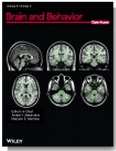 Imaging Study: How 'Social Brain' is Impaired in Autism- pinned by @PediaStaff – Please Visit ht.ly/63sNtfor all our pediatric therapy pins