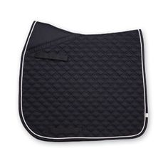 Lettia Coolmax ProSeries Dressage Pad