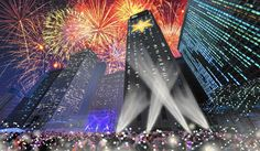 Chi-town Rising Chicago's new NYE celebration http://www.chicagonow.com/show-me-chicago/2015/12/new-years-eve-chicago-best-places-to-ring-in-2016/