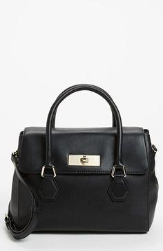kate spade new york 'catherine street - joanie' satchel, medium available at #Nordstrom