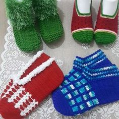 Lana, Christmas Stockings, Holiday Decor, Winter, Youtube, Instagram, Google, Zapatos, Needlepoint Christmas Stockings