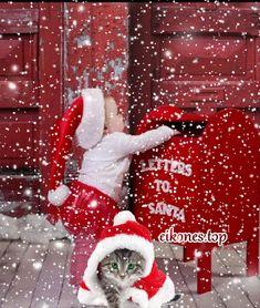 santa Christmas Ornaments, Disney Princess, Holiday Decor, Disney Characters, Gifts, Home Decor, Xmas, Presents, Decoration Home