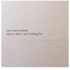 poem. from salt. by nayyirah waheed. ∞αω∞