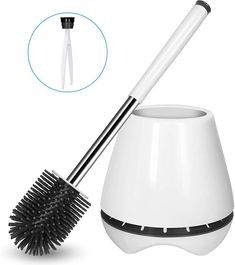 Toilet Cleaning, Bathroom Cleaning, Casa Jenner, Things I Need To Buy, Toilet Brushes And Holders, Brush Kit, Mortar And Pestle, Cleaning Service, Stores