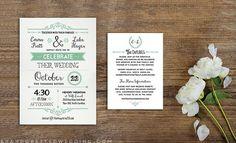 casamento-convite templates-1-08202015-ky