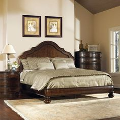 Bedroom Furniture Sets Sheffield Picture Ideas With Bedroom Ideas For