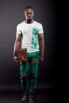 #Menswear  Maxivive Couture   #Moda Hombre