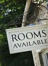 Boarding House, Peaceful Places, English Countryside, Weekend Getaways, Bed And Breakfast, Black Swan, Room, Auntie, Bliss