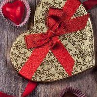 • Подарки своими руками •