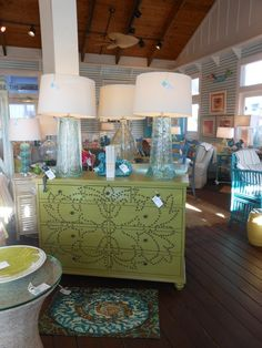 style key west decor blog thank you to the style side of life - Key West Style Home Decor