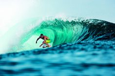 Andy Irons (viaSkol Surf)