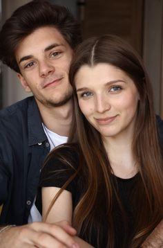 #coupleportrait #photograph