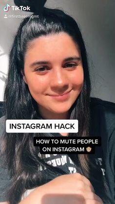 Instagram Tricks, Instagram Editing Apps, Instagram Story, Social Media Influencer, Social Media Tips, Viral Videos, Business Ideas, Earn Money, Management