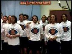 nice  #2004 #Adriano... #azzurro #brazil #by #celentano #euro #europe #football #futball #Gattuso #Italia #italy #music #soccer #team #Totti Azzurro By Team Italy http://www.pagesoccer.com/azzurro-by-team-italy/