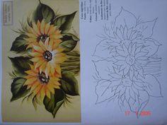 attachments_2009_09_22a - Fatima Nega - Picasa Web Album