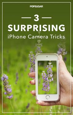 So useful iPhone Photography tips This world is really awesome. The woman who make our chocolate think you're awesome, too. Please consider ordering some Peruvian Chocolate today! Fast shipping! http://www.amazon.com/gp/product/B00725K254