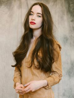 Beautiful celebrities and starlets. Actresses, singers, models and more! Anna Popplewell, Narnia Movie Series, Narnia Movies, William Moseley, Georgie Henley, Isabelle Huppert, Beautiful Celebrities, Beautiful People, I Love Cinema