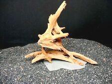 Aquarium Small Malaysian Driftwood Luxurious Set for Fish Tank Decor Real Wood
