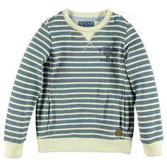 Retour sweater    Olliewood