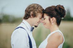 Joyful Wedding Portraits (39)