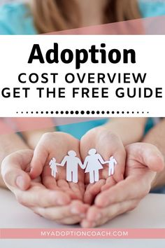The cost to adopt a baby can range from $5,000 - $40,000 depending on the adoption option that you choose. You can sign up here for the free overview to be emailed straight to you
