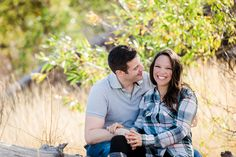 Turning down unfamiliar roads isn't all that bad, especially when there's an Eldorado Canyon engagement at the end of one! Engagement Photography, Engagement Photos, Family Portraits, Photo Sessions, Roads, Photo Shoot, Colorado, Style Inspiration, Couple Photos