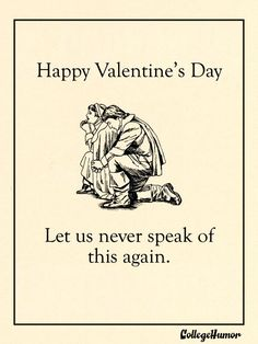 Puritan Valentines Day Cards - Image 14