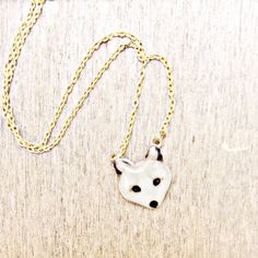 ♥♥♥ by Georgia on Etsy