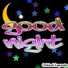 Good Night Trucks | good-night-moon-fireworks-ag