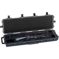 M16 STORAGE CASE