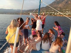 Cruise Wedding, Wedding Proposals, Anniversary Parties, Events, In This Moment, Life, Birthday Celebrations, Proposals