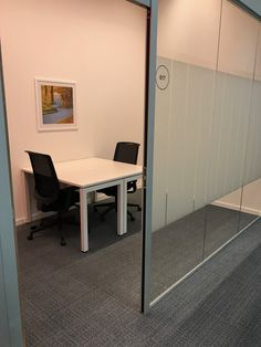 Conference Room, Divider, Table, Furniture, Home Decor, Decoration Home, Room Decor, Meeting Rooms, Tables