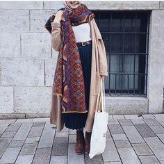 WEBSTA @ hijabmodern.fh - #modernfh