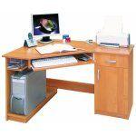 PC stôl Karino L / P