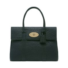 52 Best Mulberry Bayswater images  a4c9282717e9a