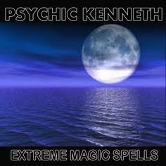 Accurate Psychic Readings Master of Fortune Telling and Psychic Spells Intuitive Business Consultations Coaching for Personal Growth Career Success, Spiritual Development Life Coach, Celebrity Psychic Medium Readings Clear Perspectiv Real Love Spells, Powerful Love Spells, Spiritual Love, Spiritual Healer, Prayer For Marriage Restoration, Psychic Love Reading, Phone Psychic, What Is Spirituality, Bring Back Lost Lover