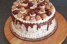 Boy Birthday, Birthday Cake, Chocolate Ice Cream, Tiramisu, Party Supplies, Sweets, Ethnic Recipes, Desserts, Food Ideas