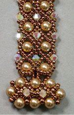 Formal Affair Bracelet Kit