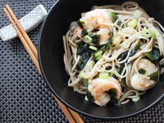 20130911-one-pot-wonders-soba.jpg