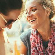 10 recettes de smoothies au goût incroyable Isabelle Huppert, Lily Rose Depp, Anti Cellulite, Album Photo, Yoga, Positive Attitude, Jennifer Aniston, Baby Pictures, Physique
