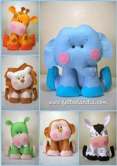 http://3.bp.blogspot.com/-c5ij2LoxNGA/U1BMquuQazI/AAAAAAAAC_o/W0ZpV5B-IAA/s1600/008.jpg