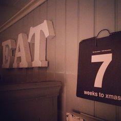 Soon xmas Xmas, Christmas, Old And New, My House, Castle, Reusable Tote Bags, Yule, Yule, Navidad
