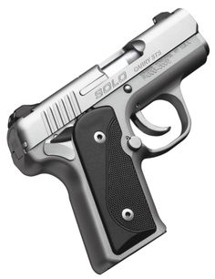 kimber-solo-sts Find our speedloader now!  http://www.amazon.com/shops/raeindLoading that magazine is a pain! Get your Magazine speedloader today! http://www.amazon.com/shops/raeind