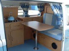 The Camper Shak   Hand Crafted VW Camper Interiors Thecampershack.co.uk | Vw  Bussen | Pinterest | Camper Interior, Vw And Interiors