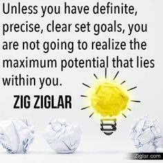 7 quotes that will give you mental strength to conquer today - Ziglar Vault