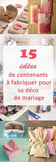 15_idees_pochettes-sachets-diy-deco-mariage