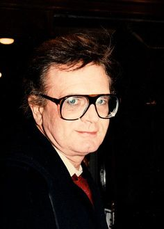 """Charles Nelson Reilly -- (1/13/1931-5/25/2007). American Actor, Comedian, Director, Drama Teacher & Game Show Panelist. He portrayed Claymore Gregg on TV Series """"The Ghost & Mrs. Muir"""", Horatio J. Hoodoo on """"Lidsville"""", Rndy Robinson on """"Arnie"""". Movies -- """"Cannonball Run II"""" as Don Don Canneloni, """"Body Slam"""" as Vic Carson and """"Gaydar"""" as Uncle Vincent. He died of Pneumomia, age  76."""